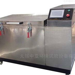 液氮低温箱设备