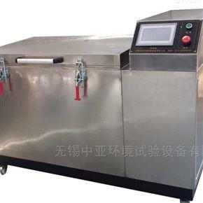 ZY/YDSL-150超低温深冷箱价格