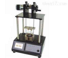 型号:ZRX-27976程控提拉涂膜机