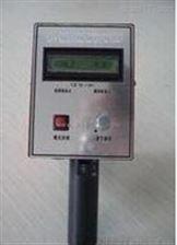 型号:ZRX-27947逆反射标志测量仪