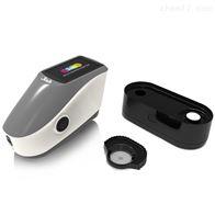 YD5050YD5050增強版CMYK印刷光柵分光密度儀