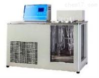 聚合物稀溶液运动粘度测定仪