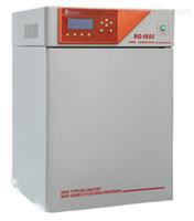 气套热导型二氧化碳细胞培养箱