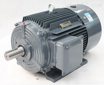1TL0001 西门子贝得低压交流异步电动机