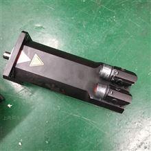 全型号力士乐驱动液压泵维修 保养