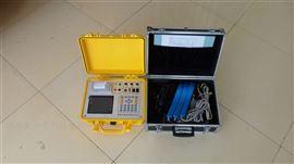 HTDNC多功能電能表現場校驗儀