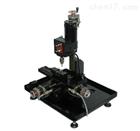 ATX-2010 CNC微型精密铣床
