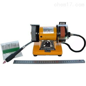 CD-5005微型修磨机