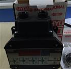 EDS系列HYDAC压力继电器特价出售