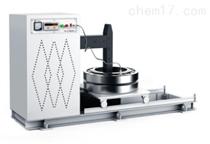 BGJ-20-4型感应轴承加热器