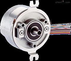 CFS50-AFV01X10德國西克SICK編碼器增量型换向旋转