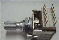 CLIMAX联轴器