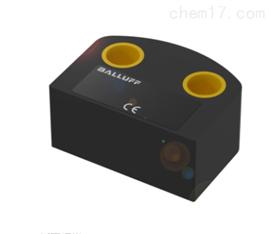 BID R02K-4R300德国巴鲁夫BALLUFF编码式安全传感器