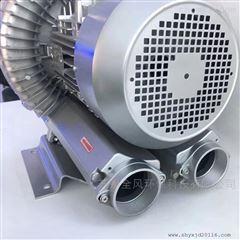污水处理池曝气专用高压风机