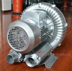 纺织机械设备专用高压鼓风机