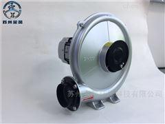 1.5KWCX-100中压鼓风机