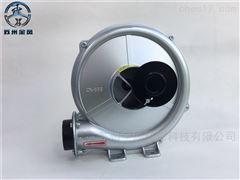 CX-100干粉吸送专用中压风机