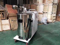 2.2KW移动式工业吸尘器