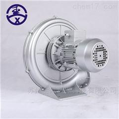 耐高温风机 高温气体循环风机