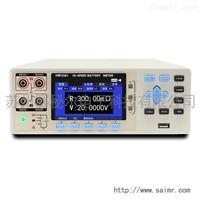 3561高精度電池內阻檢測儀SMR3561