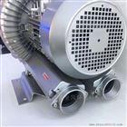 吸料高压气泵