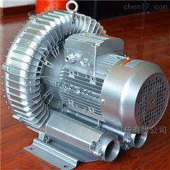 TWYX高压风泵-漩涡式气泵
