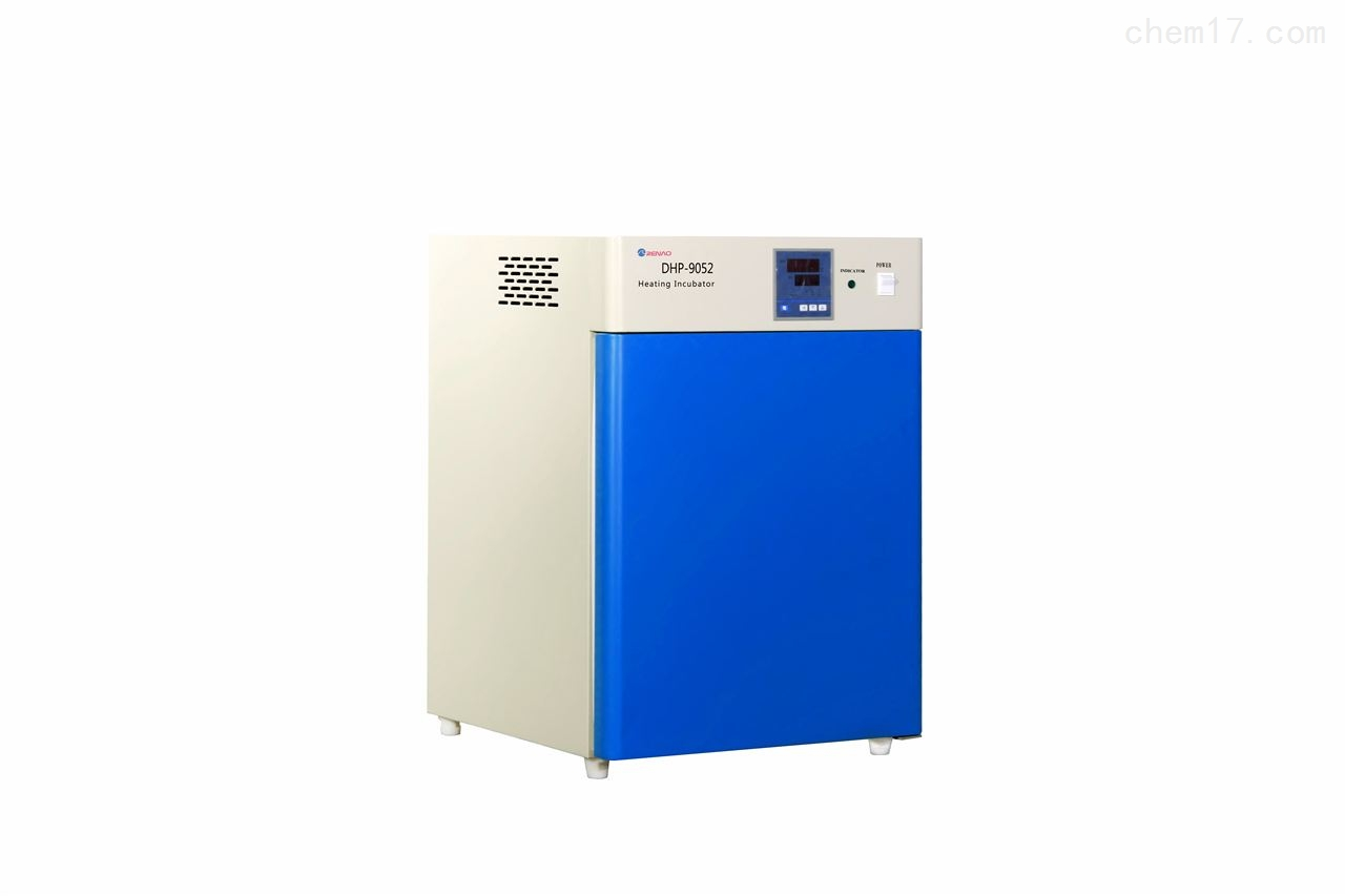 电热恒温培养箱-9052