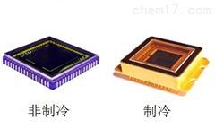 FPA-0640-X短波红外焦平面探测器640x512