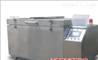 YDSL-324深冷处理设备