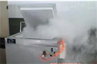 轴承冷冻箱ZCLD-966