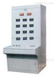 KGT系列柜式仪表盘