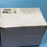 R6V06 595 10 11G0Q B1Parker派克溢流阀026-99469-H原装现货