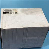 R5V085933209W02A1Parker派克026-66073-C控制阀德国到货