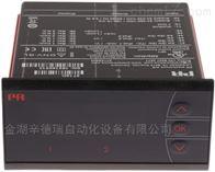 5714D丹麦佩勒PR过程指示器5700系列5714D