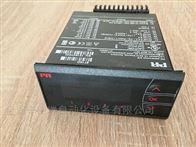 5715D丹麦佩勒PR过程控制器5715D