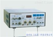 恒定电位仪  型号:MKY-TD3691