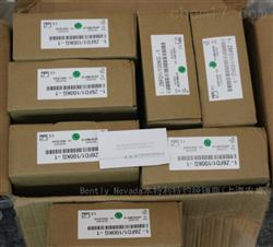 330505-02-01-01bently加速度传感器本特利330505现货价格