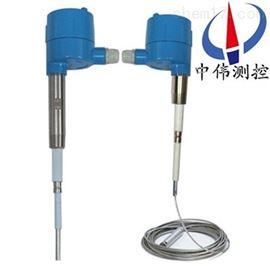 ZW-LB1100标准型射频导纳物位计