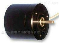 BLDC58-50L艾莱德摩新Allied Motion电机BLDC58-50L