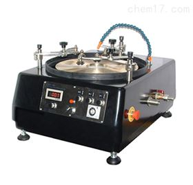 UNIPOL-1502自动精密研磨抛光机