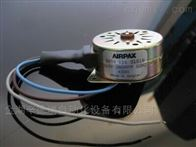 9904 111 31813(CROP)美国艾莱德摩新Allied Motion交流电机