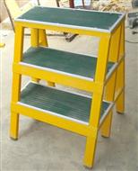 低价销售绝缘凳 玻璃钢绝缘凳