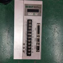 全型号伦茨变频器维修,LENZE伺服维修