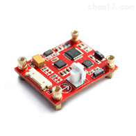 DCM270单板高精度电子罗盘