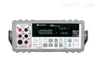 U3606BU3606B是德直流电源数字万用表
