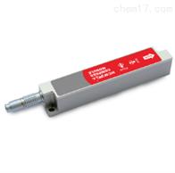 HCM368三维电子罗盘模拟量输出