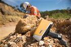 奥林巴斯矿石元素分析仪