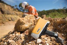 便携式进口矿石分析仪