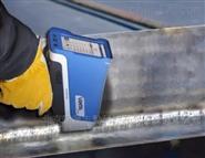 张掖市便携式汽车挡温玻璃分析仪多少钱