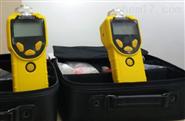 美国华瑞PGM-7320 MiniRAE 3000 VOC检测仪
